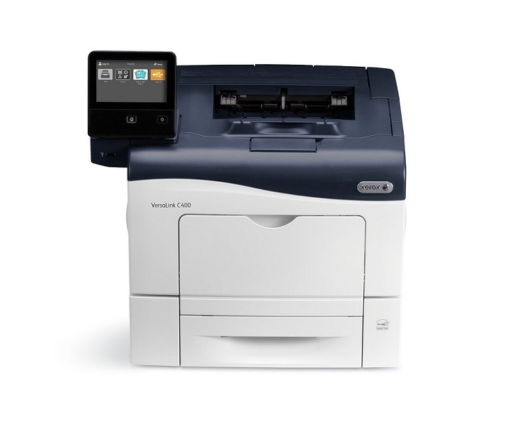 Xerox Versalink Color Laser Printer Up To 36ppm USB Ethernet 110V C400/N