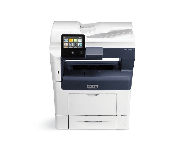 Xerox B405DN Versalink Monochrome MultiFunction Printer USB 3.0 Ethernet B405/DN (Demo 261 Pages Used)