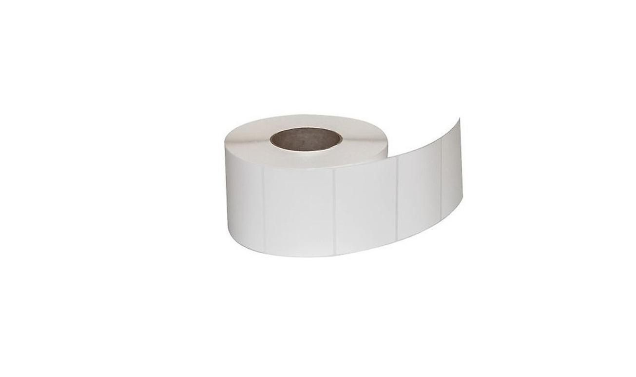 Cognitivetpg Label 4.25 X 6 Thermal Transfer Paper Label Roll 03-02-1660-R