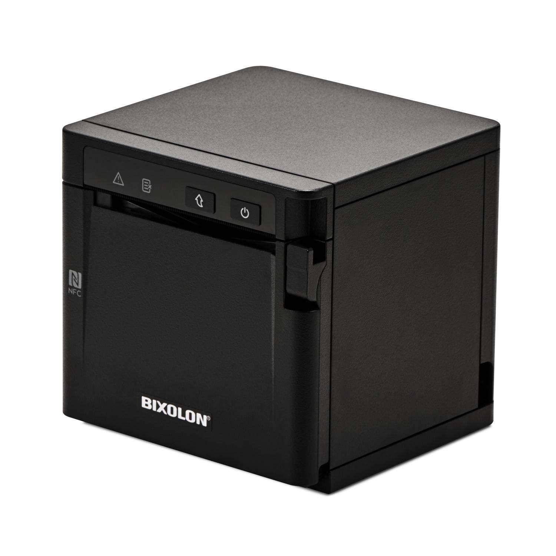 Bixolon SRP-Q302K Direct Thermal Mono 203dpi USB LAN Receipt Printer