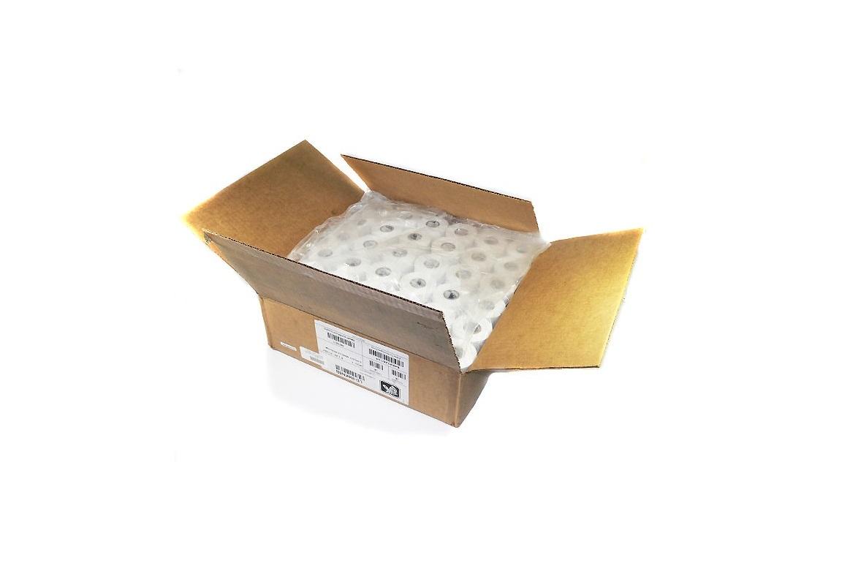 Genuine Zebra Z-Select 4000D Receipt Paper 4x8.25 36-Pack LDR4KN5B LD-R4KN5B