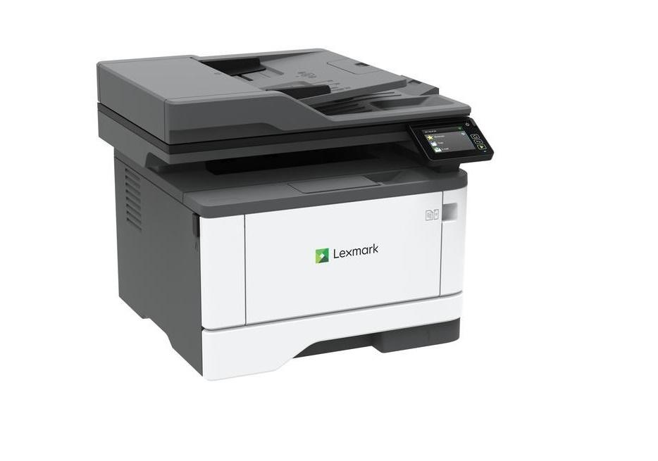 Lexmark MX431adn Color Duplex Multifunction Laser Printer 29ST010