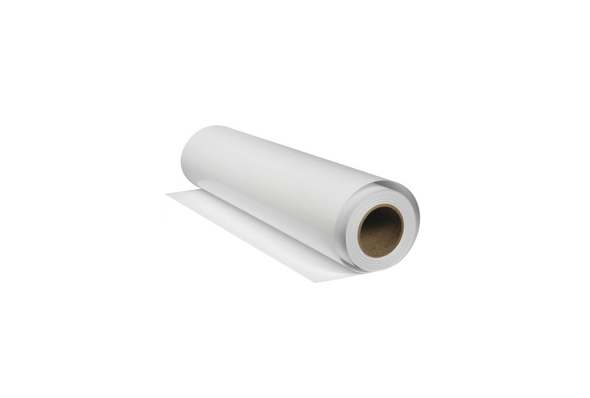 Hp Genuine Q8000A 60x100' Premium Instant-Dry Satin Photo Paper