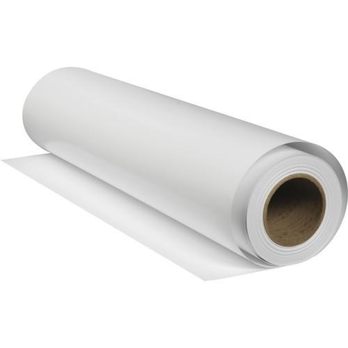 HP Q8755A 42x200' Universal Instant-Dry Semi-Gloss Photo Paper