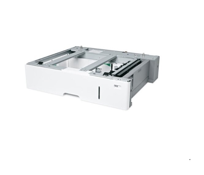 Lexmark 550-Sheets Drawer Tray For Lexmark C925dte C925de 24Z0030