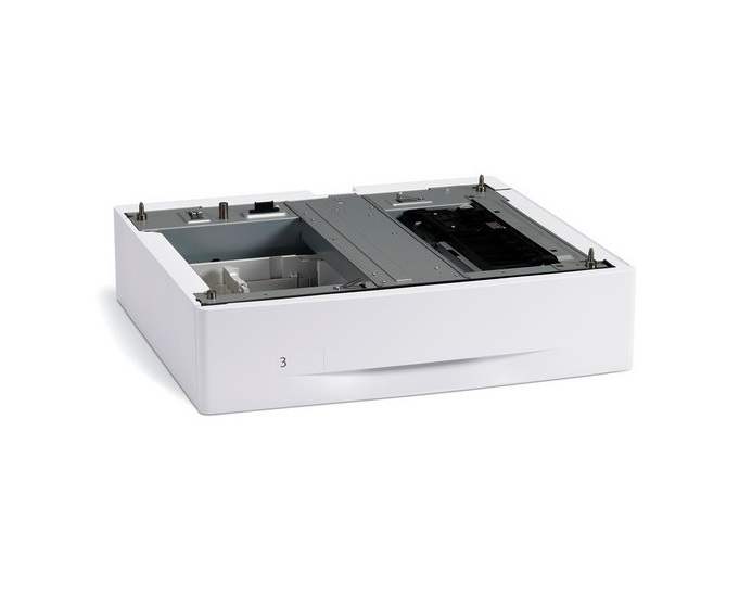 Xerox 097S04150 550-Sheets Feeder For Phaser 6700 097S04150