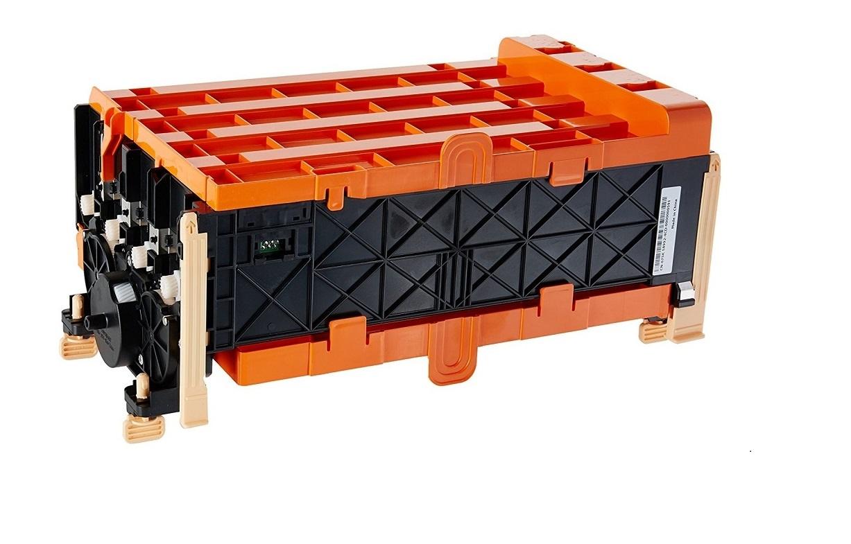 Genuine Xerox Imaging Drum Unit Long-Life For Xerox Phaser 6140 6505 6128MFP 6500 676K05360
