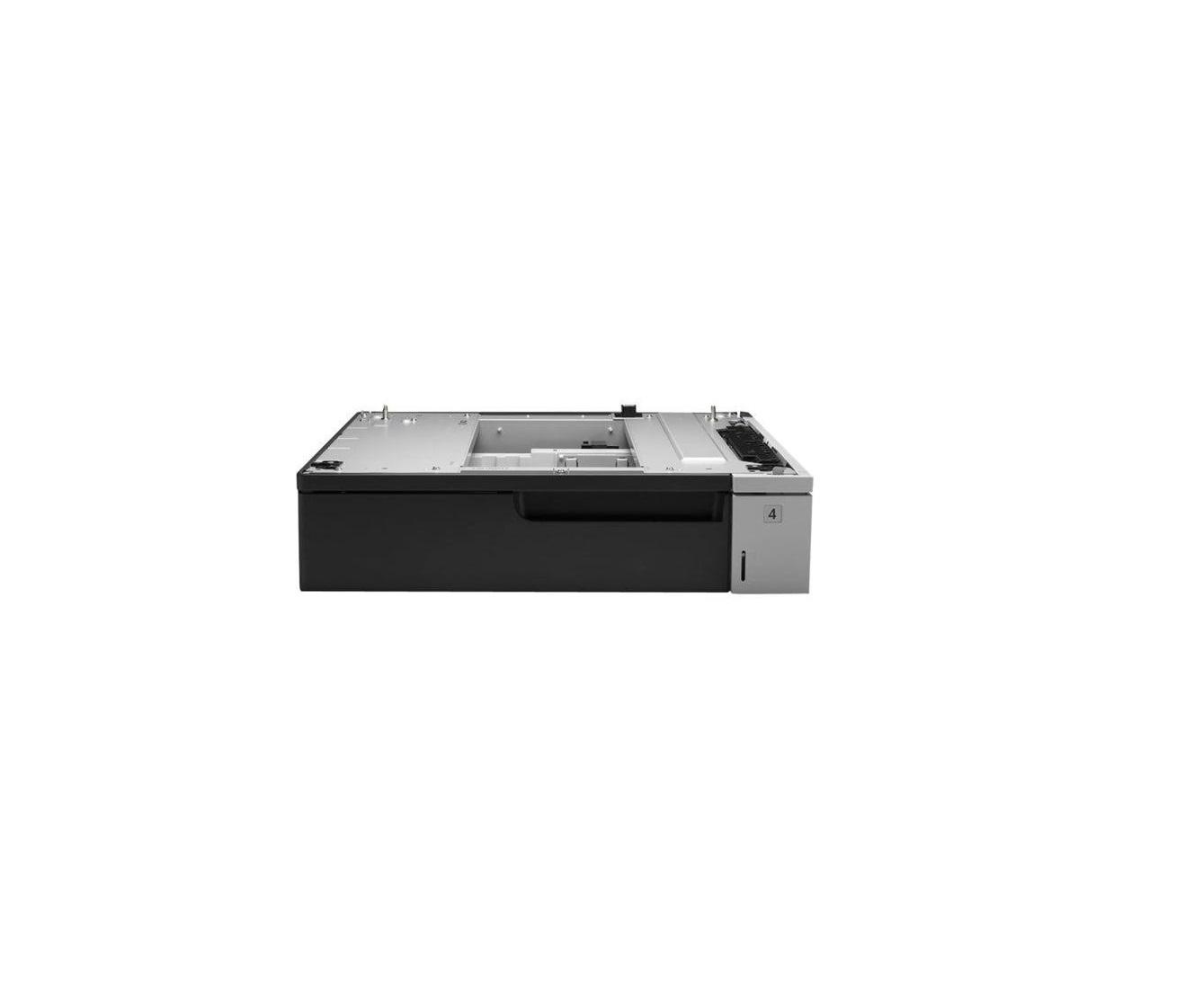 HP LaserJet 500-Sheets Feeder CF239A