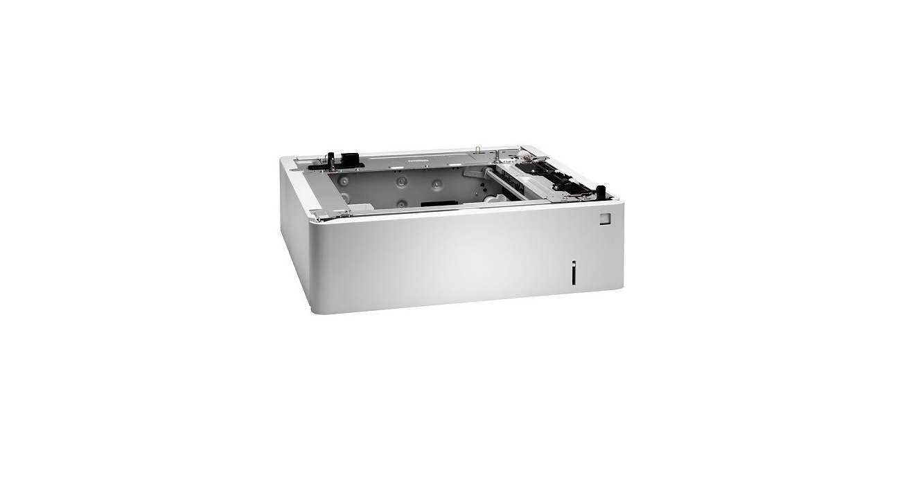 HP B5L34A Media Tray 550-Sheets For Color LaserJet M552dn M553dn M553n M577c M553x M577dn M577f Printers
