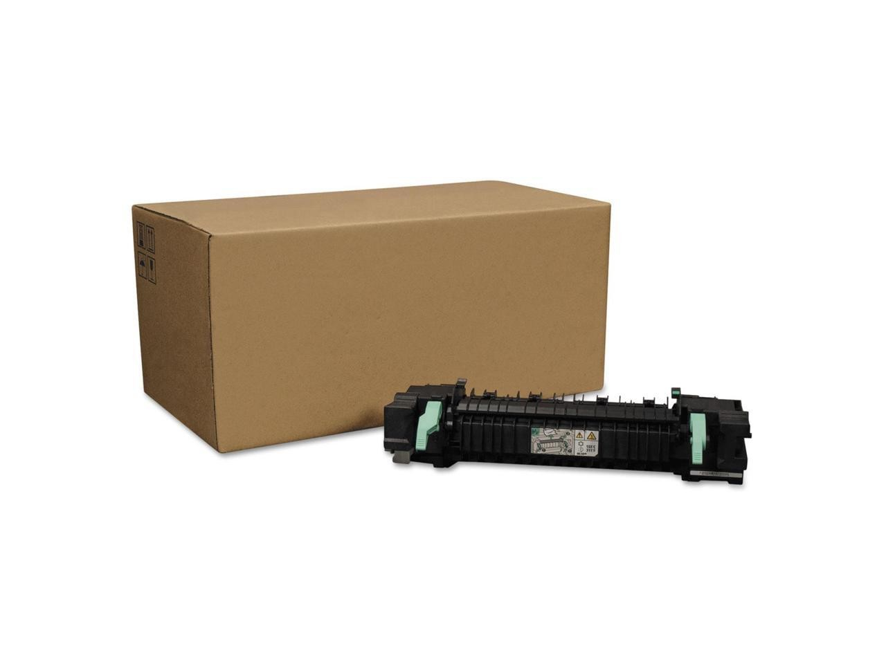 Xerox Genuine WorkCentre 6600 6605 Fuser Assembly 110V 115R00076