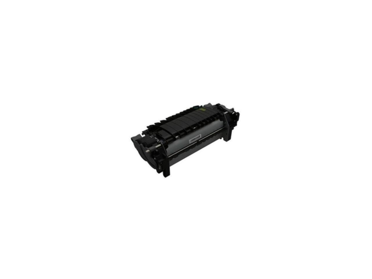 Lexmark Genuine 220V Fuser Maintenance Kit 220-240V For X792de C792de 40X7101