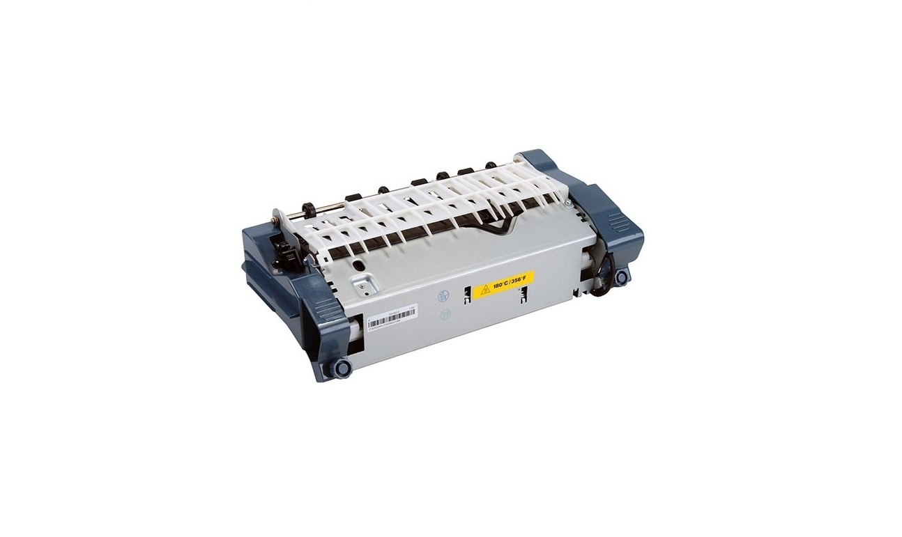 Lexmark Genuine Fuser Maintenance 220-240V Kit For C73x C74x X73x X74x 40X8111