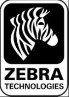 Zebra Card Sense Single Card Feeder Kit P1031925-077
