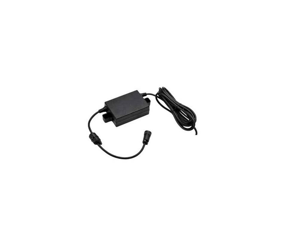 Zebra Technologies Power Adapter For Mobile Battery Eliminator P1050667-042