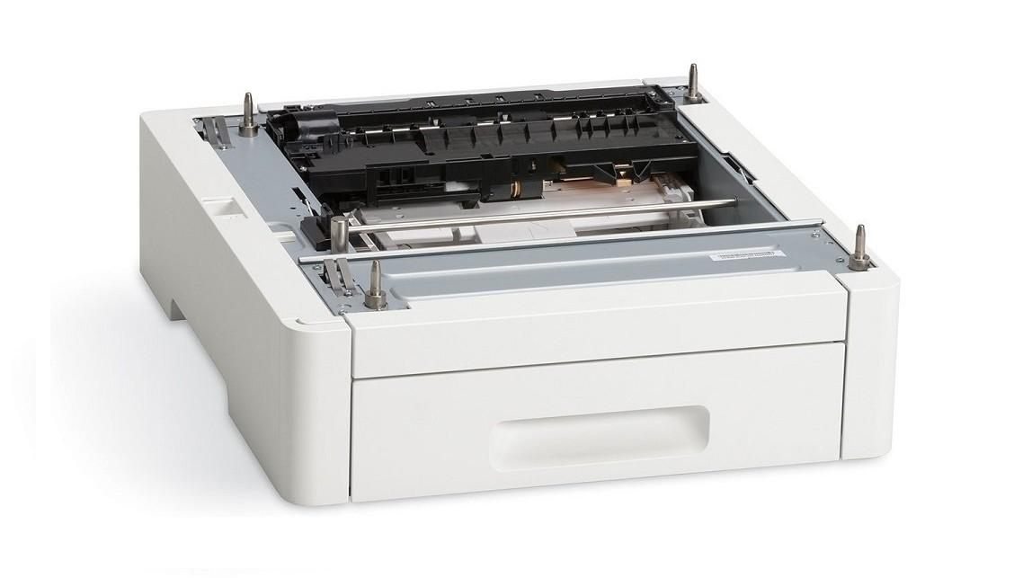 Xerox 097S04949 550-Sheets Paper Tray For Versalink C500 C505 C600 C605 B600 B605 B610 B615
