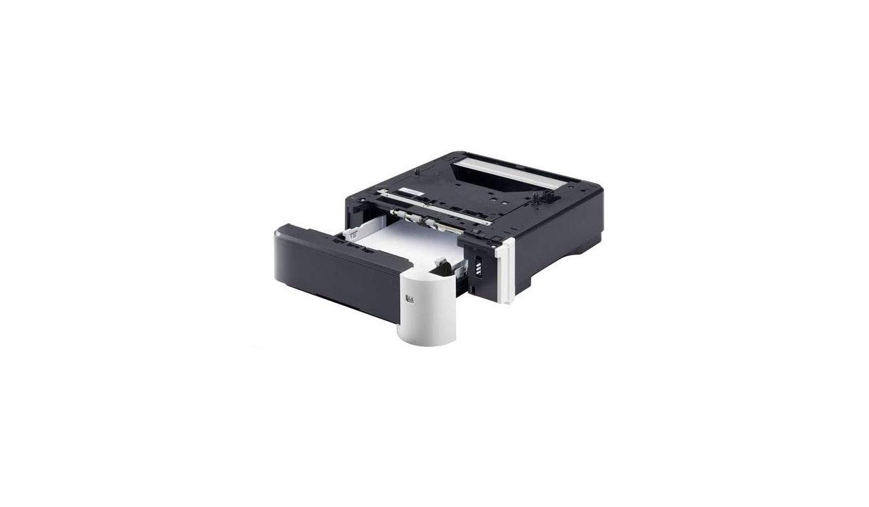 Kyocera Wireless PF-320 500-Sheets Paper Feeder 1203NY7US0