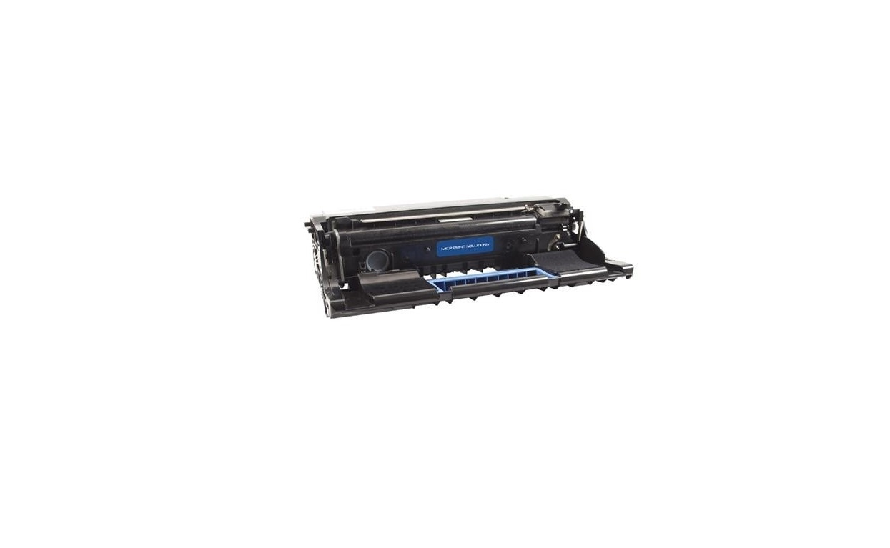 Micr Print Drum Unit For Lexmark MS710 810 MCR710MDR
