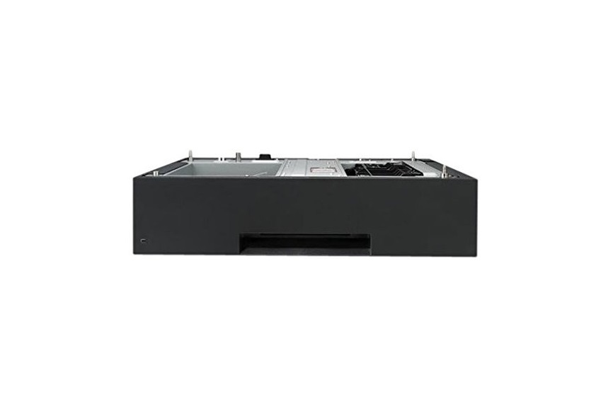 Dell 550-Sheets Paper Tray For Dell 5130CDN 330-5842 W206N D715R