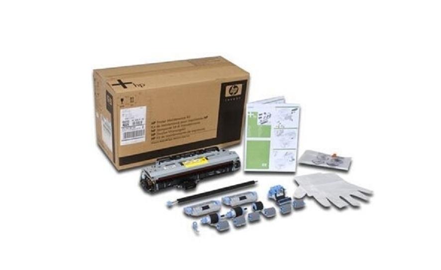 HP LaserJet MFP Maintenance Kit 220V Fuser For M5035 Q7833-67901