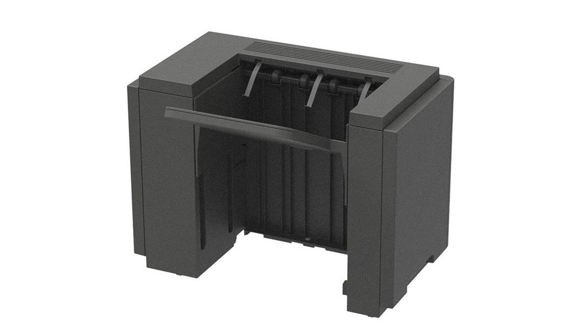 Lexmark 50G0853 High Capacity Output Expander 50G0853