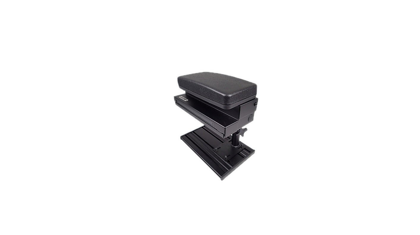 Panasonic CF-H-C-ARPB-115 Pedestal Mount For Printer
