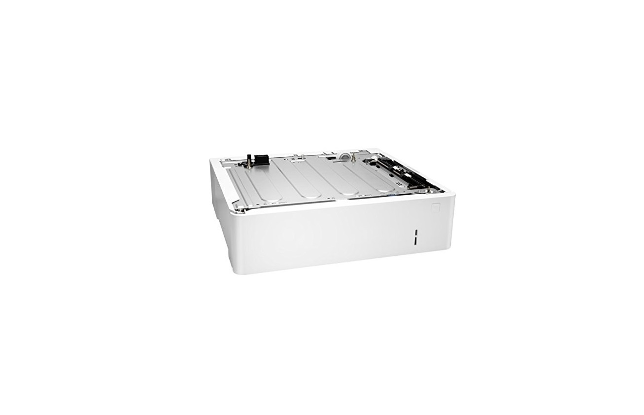 HP J8J90A LaserJet Envelope Feeder For M631 M633 M632 M631 J8J90A