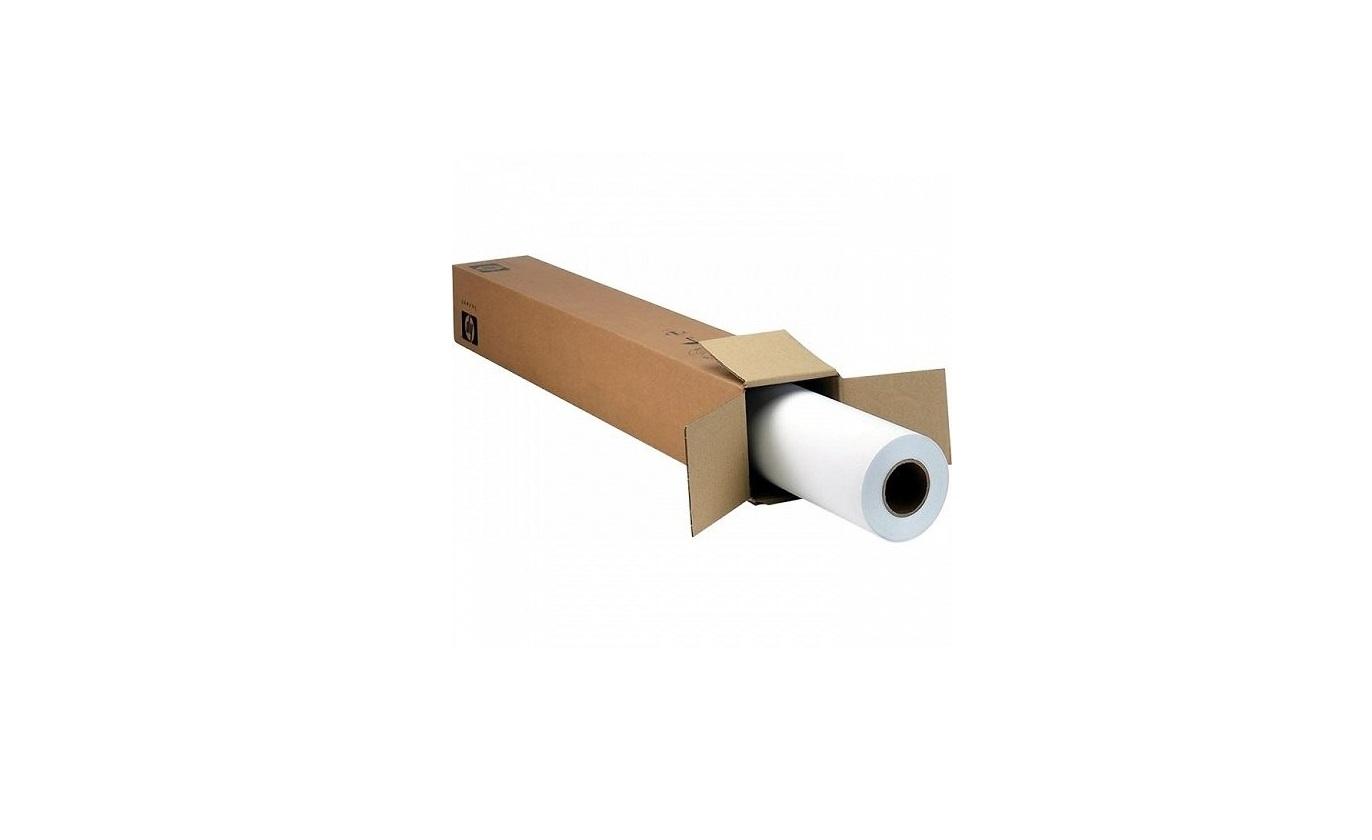 HP Q6627B 36 X 100' Roll Super Heavyweight Plus Matte Paper