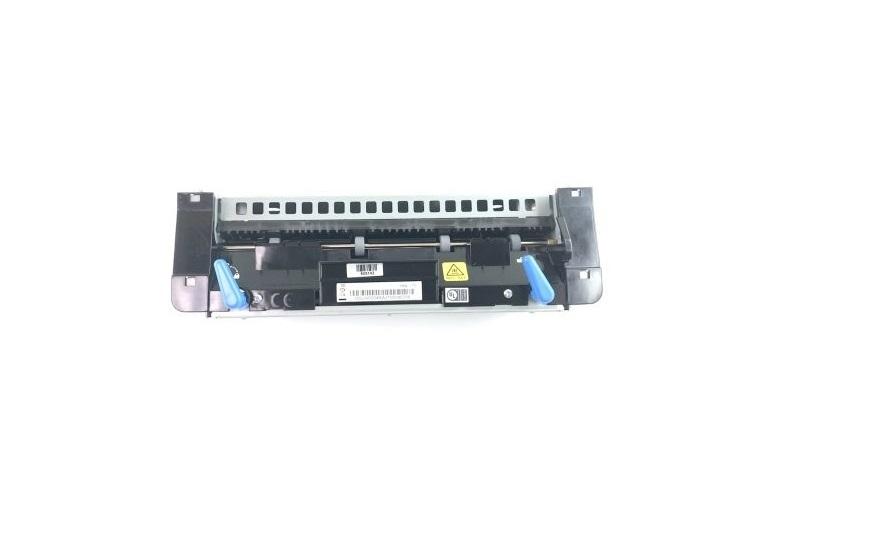 Lexmark Genuine 41X1115 Standard 115V-LTR 110-120V Fuser Only For MS820 MX721 MX722 MX820 B2865 41X1115