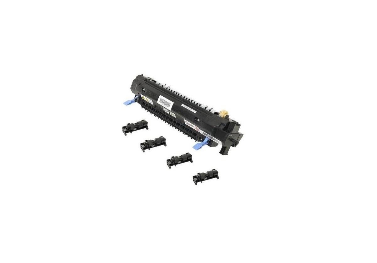 Dell Genuine HY723 110-120V Fuser Assembly For 5100CN HY723