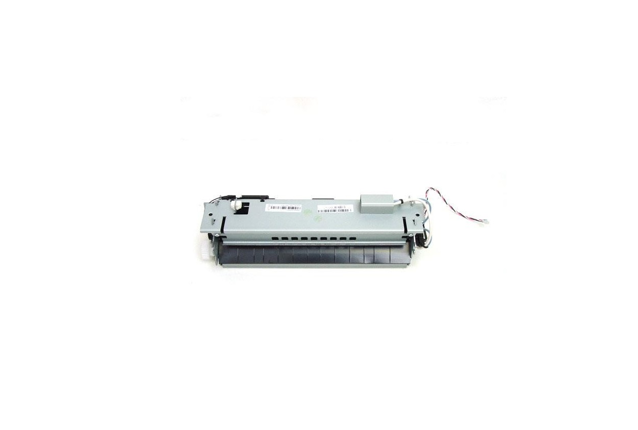 Dell Genuine R714D 220V Fuser Only For 2230d 2230dn