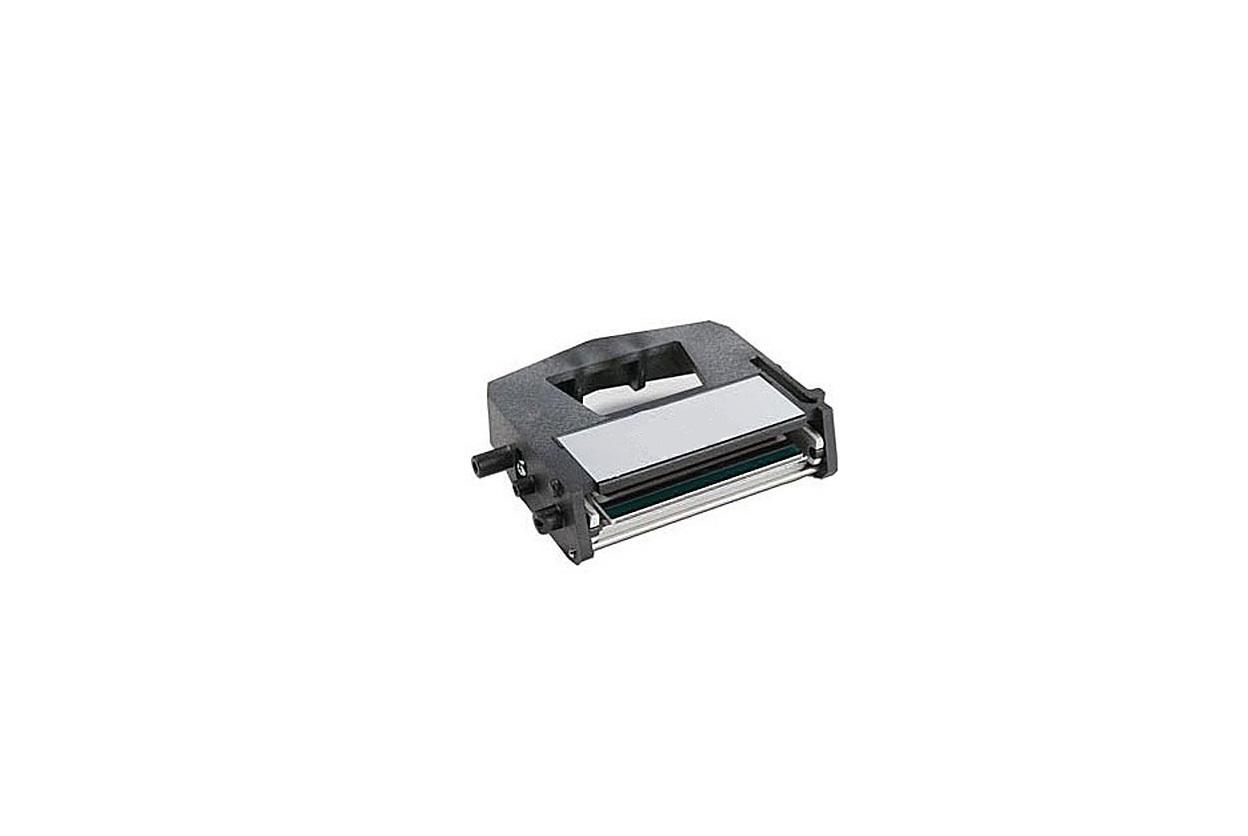 Datacard Genuine 569110-999 Color Printhead For Datacard FP65 SP35 SP55
