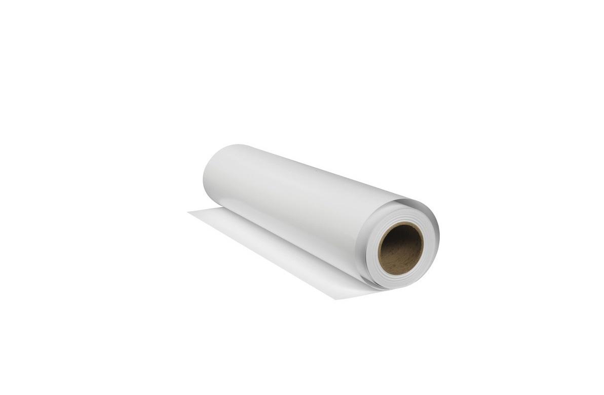 Epson 24x100' Premium Semimatte Photo Paper 260 S042150