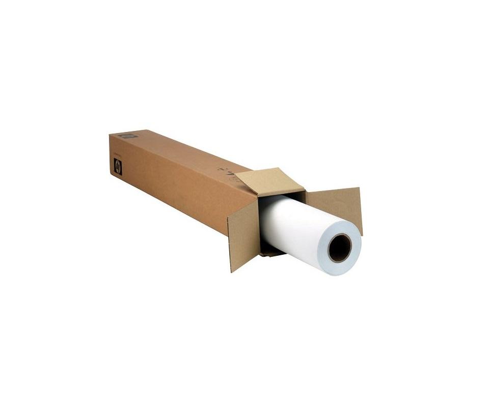 Hp 36x100' Premium Matte Photo Paper Roll CG460B