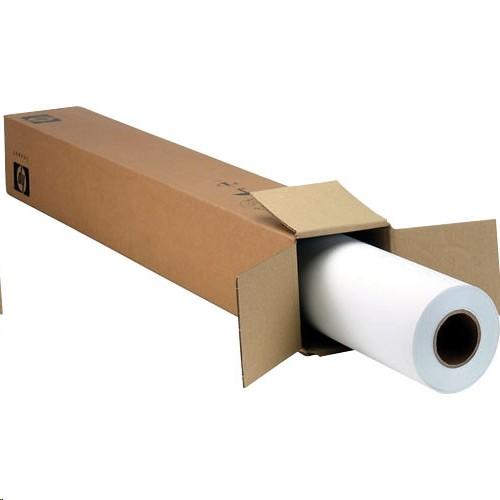 Hp 42x100' Roll Universal Gloss Photo Paper Q1428B