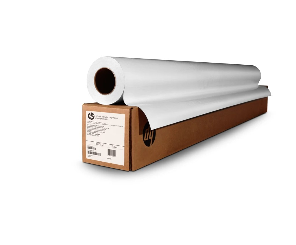 Hp L5P97A 36x300' Production Matte Poster Paper