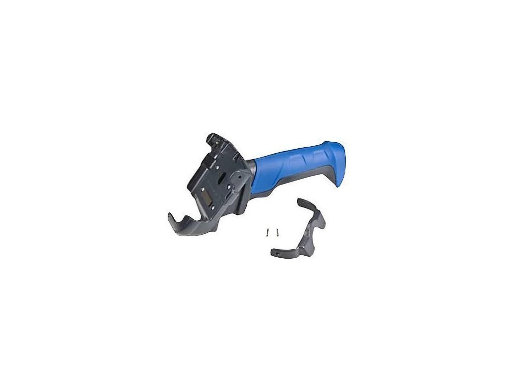 Honeywell Intermec HandHeld Pistol Grip For Intermec CN70 805-835-001 805835001