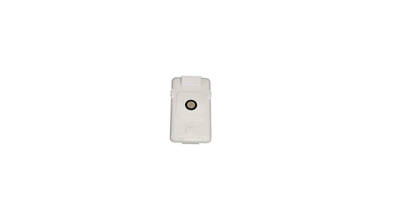 Asreader 2D Bar Code Scanner For Apple Devices ASR-020D