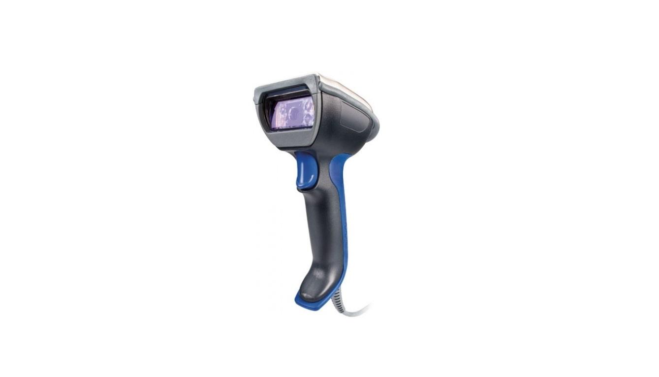 Intermec SR61BL 1D BarCode Scanner SR61BL-CB-001
