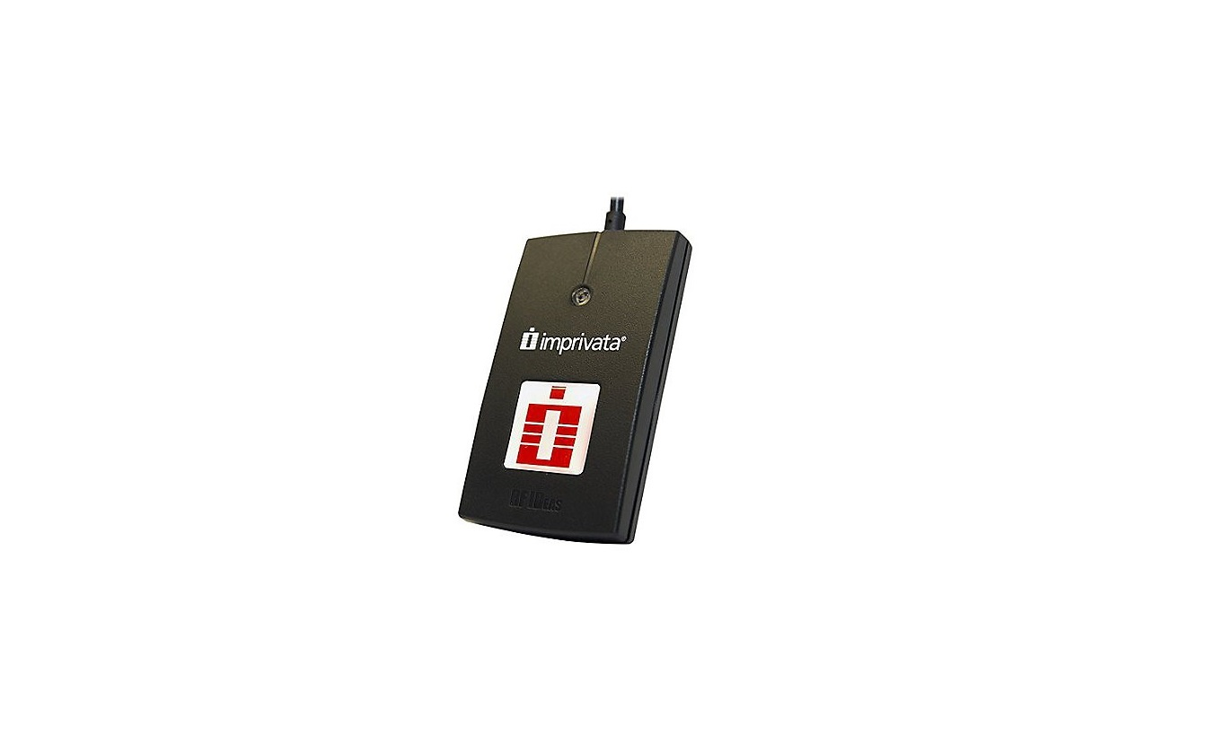 Imprivata MP-60 USB RF Proximity Reader HDW-IMP-60