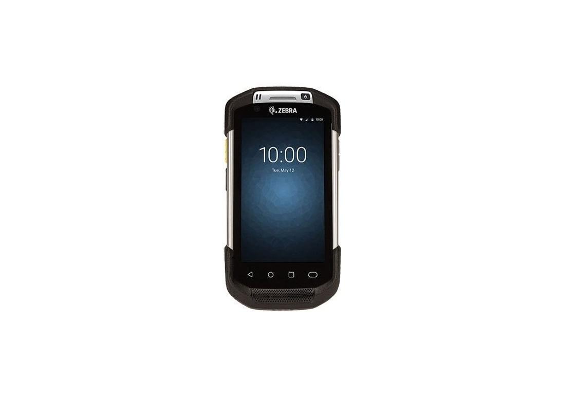 Zebra TC70 2GB 16GB 1D/2D Android Barcode Scanner TC700K-0MB22B0-US (New Unused)
