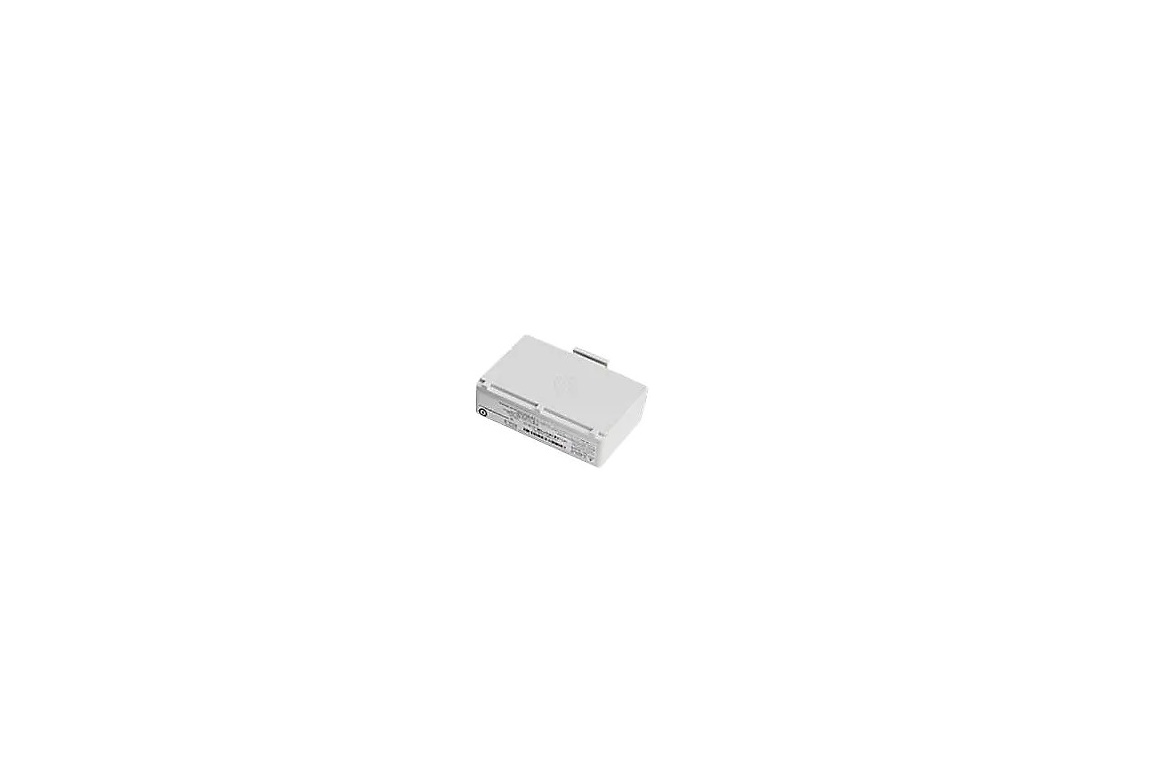 Zebra 3400mAh Battery For ZQ600 Printer White BTRY-MPP-34MAHC1-01 (New Sealed)