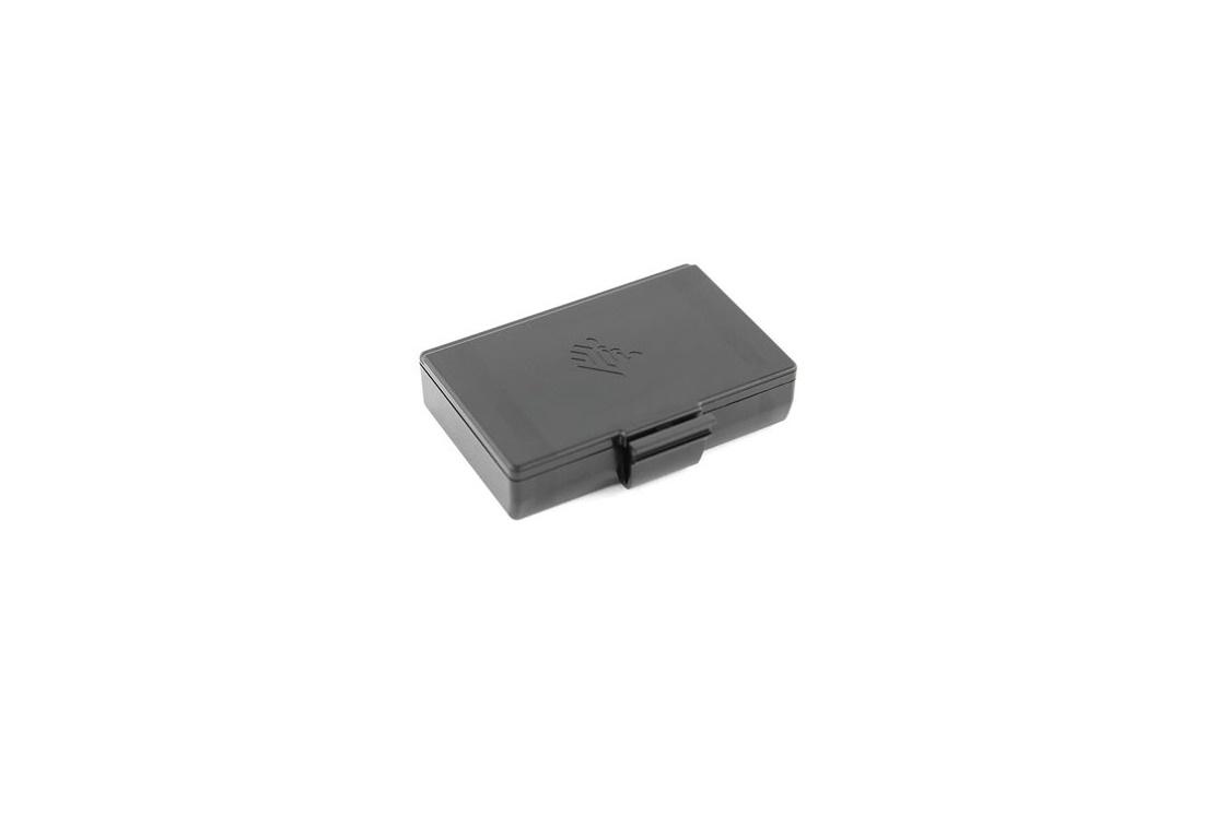 Zebra PowerPrecision+ 2280mAh Li-Ion Battery For ZQ310 ZQ320 BTRY-MPM-22MA1-01 (New Sealed)