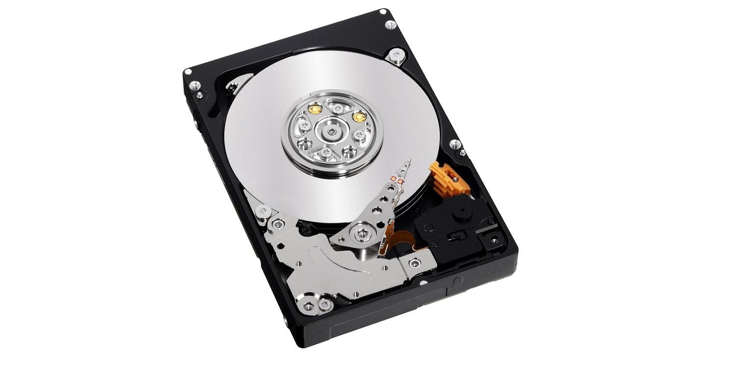 450GB Seagate ST3450857SS Cheetah 15K RPM 16MB SAS 6GB/s 3.5 HDD