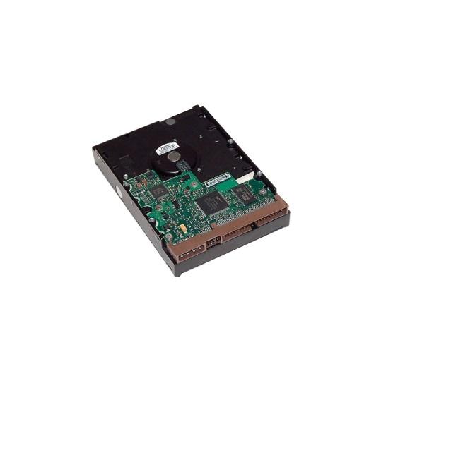 1TB HP SATA 7200RPM 3.5 Internal Hard Drive LQ037AA