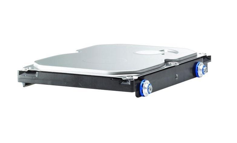 Hp 1TB Sata 7200RPM 3.5 Internal Hard Drive QK555AT