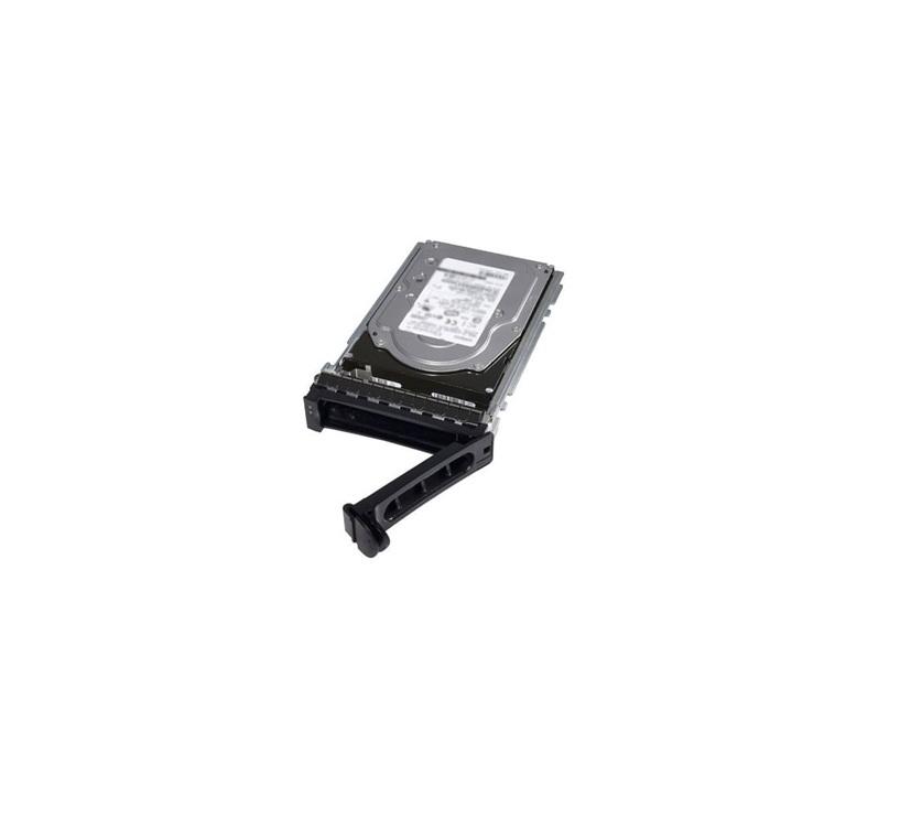 4TB Dell 6G 7.2K 3.5 SATA HDD Internal Hot Swap HDD 9PR63 09PR63