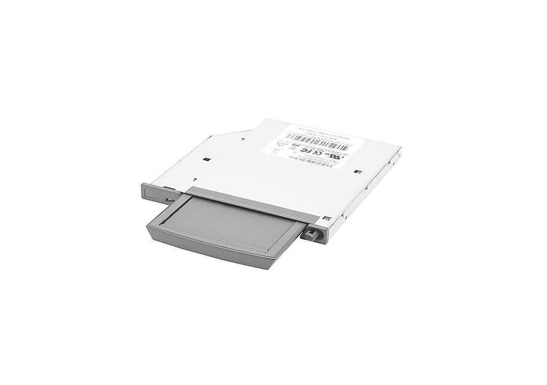 HP 9.5mm Slim Removable SATA 500G Drive T7G14AT