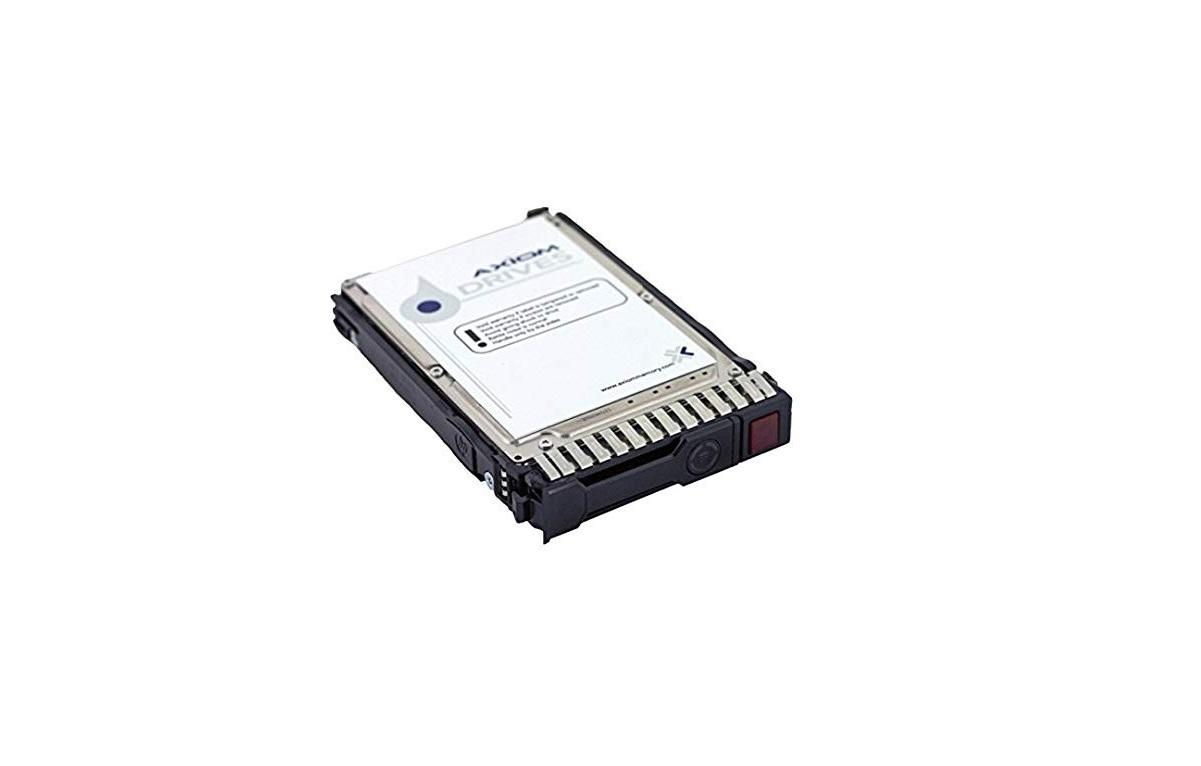1TB Axiom 7200RPM SATA 6GB/s 3.5 Hot Swap HDD 657750-B21-AX