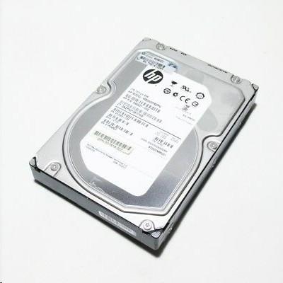 6TB HGST / HP UltraStar HUS726060AL5214 7.2K UltraStar 7K6000 SAS 3.5'' Hard Drive
