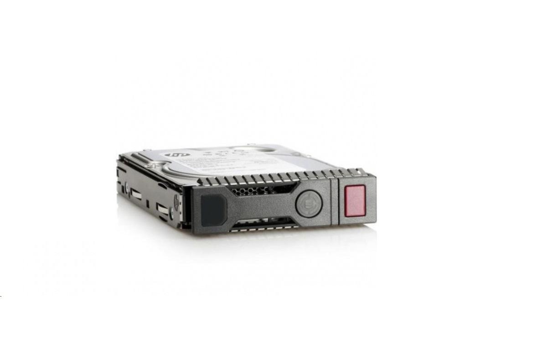 Hewlett Packard Enterprise 861754-B21 6000GB SAS Internal Hard Drive